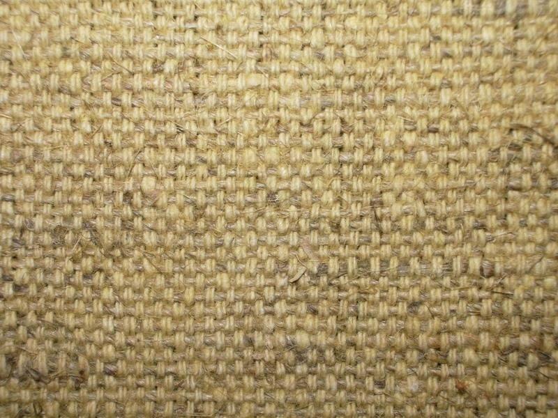 Брезентовая ткань иркутск продам