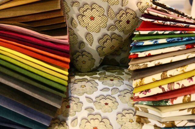 Ткани оптом в иркутске купить купить пвх ткань хабаровск